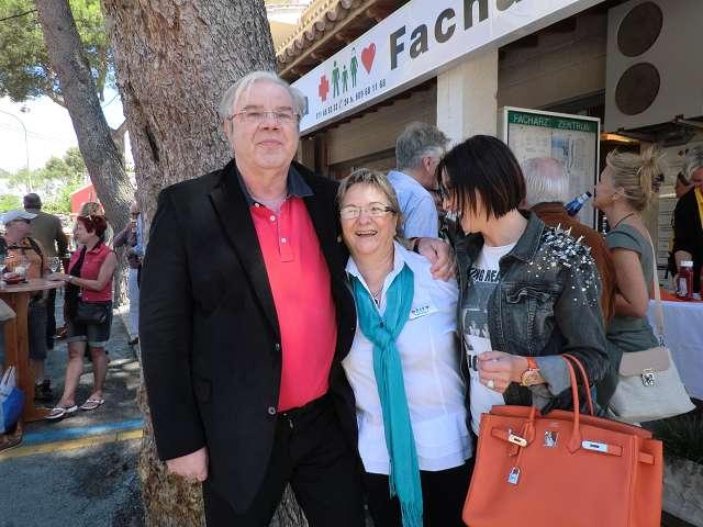 25 Jahre DFZ Mallorca_15