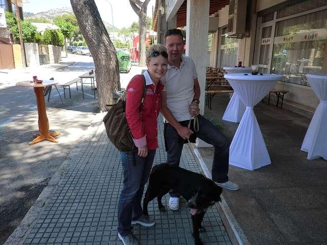 25 Jahre DFZ Mallorca_1