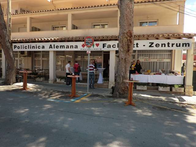 25 Jahre DFZ Mallorca_2