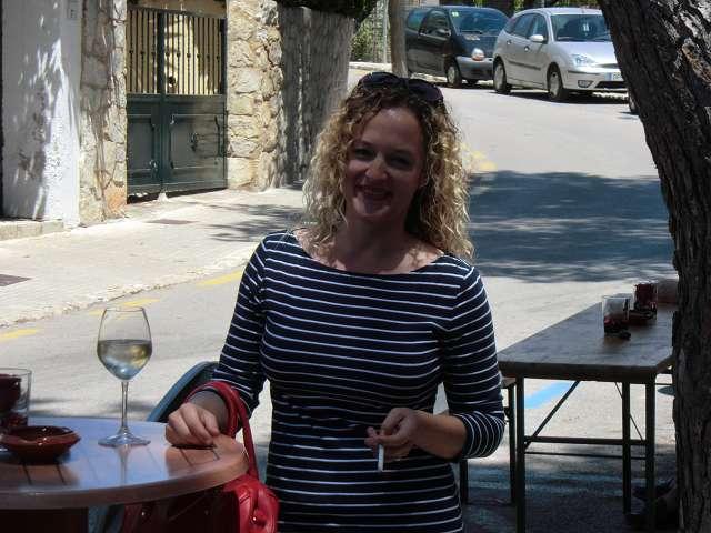 25 Jahre DFZ Mallorca_4
