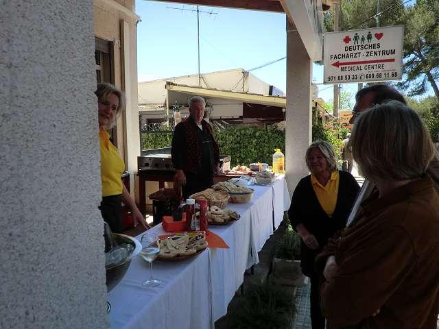 25 Jahre DFZ Mallorca_5