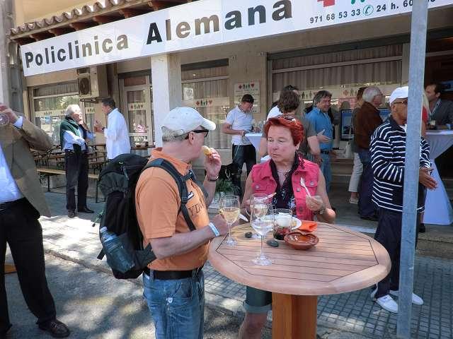 25 Jahre DFZ Mallorca_7