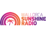 Sunshine radio - 106,1