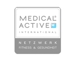 Medical Active Consulting